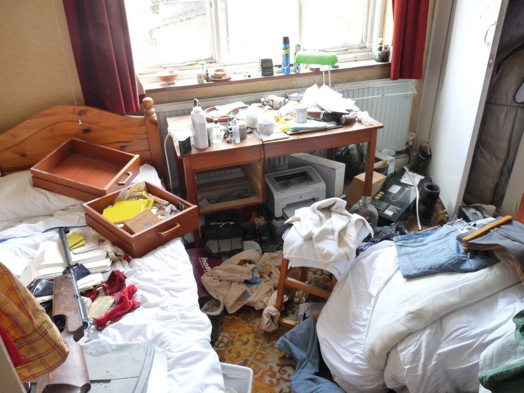 House Clearance Tooting