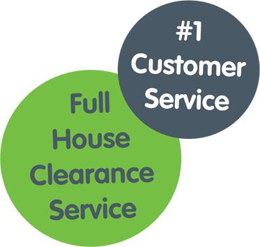 Expert Clearance Teams CTA