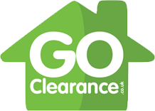 Go Clearance London House & Office Clearance