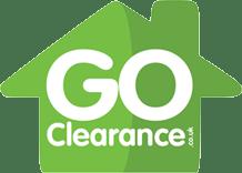 Go Clearance London House & Office Clearance
