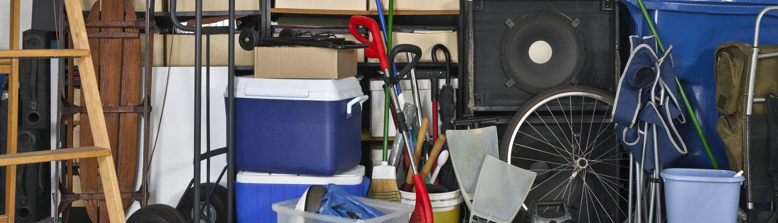 Go House Clearance - House & Office Clearance in London