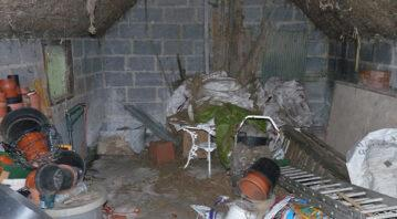 Probate House Clearance in Fulham