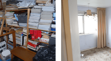 Probate Clearance in Crystal Palace